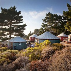treebones-resort-yurts